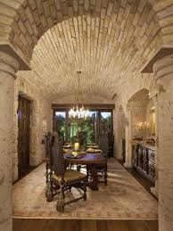 tuscan living room style for attractive design tuscan home decor