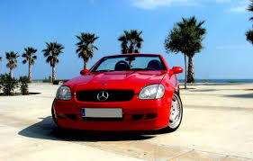 more slk history info mercedes benz slk forum