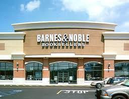 Barnes Noble Burlington Ma B U0026n Store U0026 Event Locator