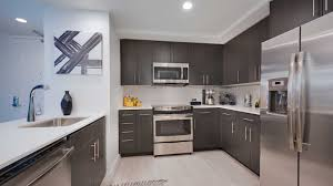 luxury one bedroom apartments gallery f1rst residences