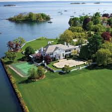 donald trump home donald trump s former greenwich estate has been reduced to 45