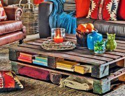 Mr Price Home Decor Cosy Accessories For Winter Decorating Decor Lifestyle