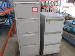 Namco Filing Cabinet Spare Parts Enchanting Namco Filing Cabinet Spare Parts With File Cabinets
