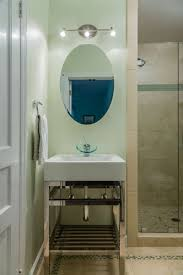 1940s bathroom interior design form u0026 function