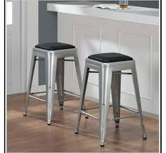 24 inch bar stool with back inch bar stools 24 inch bar stool with 24 inch bar stools furniture ch x back set of 2 bar stools in