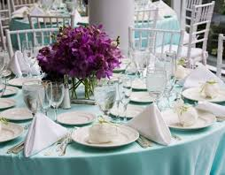 Table Linen Complete Event Hire Best 25 Table Hire Ideas On Pinterest Wedding Hire Backdrop