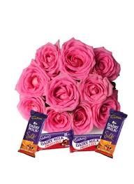 send roses 20 best send roses online to india images on send