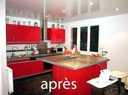 idee peinture meuble cuisine meuble de cuisine a peindre idee peinture cuisine tendance 7 davaus