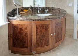 vanity sink units for bathrooms corner sink vanity unit wonderful bathroom corner sink vanity