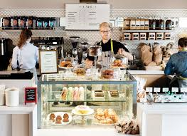 best bakeries in minneapolis and st paul mpls st paul magazine