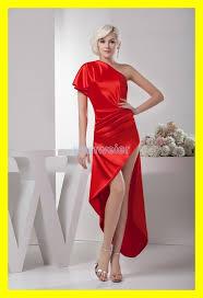 bridesmaid dress rentals cheap bridesmaid dresses rental singapore list of wedding dresses