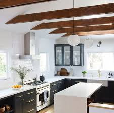 Small Space Kitchen Cabinets Luxury Kitchen Cabinets 2017 Kitchen Colors Luxury Kitchen Design