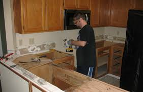 do it yourself kitchen island kitchen island design plans ideas how to an island in