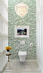 416 best bathrooms u0026 dressing rooms images on pinterest dresser