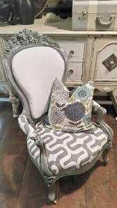 best 25 victorian office chairs ideas on pinterest best