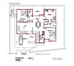 house design magazines pdf nice house plan magazines pictures u003e u003e home design pdf best home