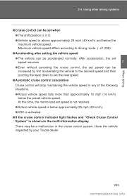 toyota rav4 ev 2013 1 g owners manual