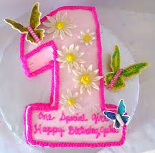 Waitrose Halloween Cake by Birthday Cakes For Boys