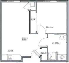 room floor plan free room addition floor plans one room floor plans 1 room house plans