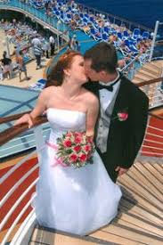 carnival cruise wedding packages cruise ship weddings photo i this pic weddings