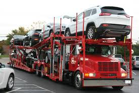jeep usa 2014 jeep cherokee starts arriving at dealerships finally