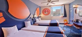 chambre d hotel disneyland explorers hotel at disneyland disneyland