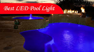 pentair intellibrite 5g color led pool light reviews best led pool light reviews of 2018 comprehensive guide to pool light