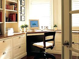 best home layout design app home office room ideas offices designs white design modern