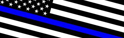 Anarchy Flag The Meaning Of A Thin Blue Line American Flag Pm Cases