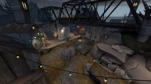 steam community guide scream fortress 2011 monoculus