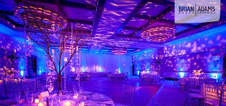 wedding venues in orlando fl florida wedding venue wedding reception venue in florida near