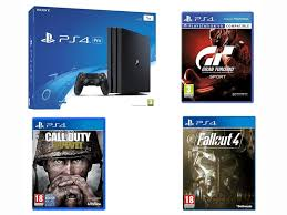 these are the top xbox one bundles you can buy for the holidays best sony ps4 console deals and ps4 games deals stuff