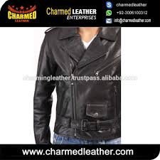padded leather motorcycle jacket yamaha leather motorcycle jacket yamaha leather motorcycle jacket