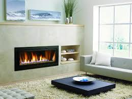 gas fireplace won t stay lit binhminh decoration