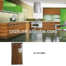 polymer cabinets for sale kuwait economical home furniture high polymer high glossy mdf
