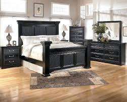 camdyn bedroom set signature design by ashley camdyn 5 pc king bedroom set