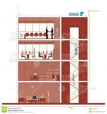 20 multi level floor plans modern 4 plex 1203 iron avenue
