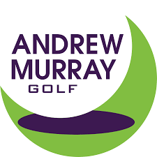 lexus logo png amg tv master the links with lexus andrew murray golf