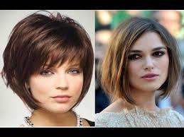 new short hair model 2015 latest short hairstyles haircuts 2015 short haircuts for women