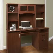 Mezza L Shaped Desk Week 3 Furniture Deals