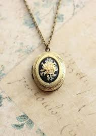 cameo antique necklace images 42 best my wishlist images necklaces jewel and jpg