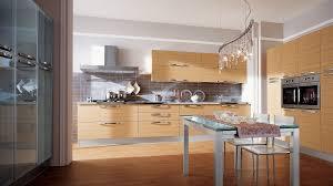 what to think about italian kitchen design u2013 italian kitchen