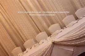 wedding backdrop name furniture drape backdrop lovely gold sparkling backdrop name