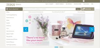 tesco direct voucher codes u0026 discount codes get free delivery