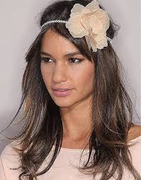 hair styliest eve wedding hairstyles luxury hairstyles for a wedding guest with