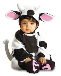 Costume For Halloween Best 25 Cow Costumes Ideas On Pinterest Sheep Costumes Cow
