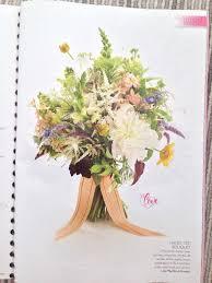 wedding flowers magazine wedding flowers and accessories magazine macnicoll floral