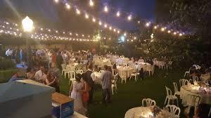 bakersfield wedding venues bakersfield wedding venues elegante event venue