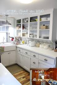 44 best kitchen images on pinterest kitchen home and architecture