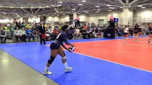 northern lights volleyball mn northern lights volleyball 2016 minneapolis day 2 and 3 youtube